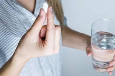 Léčba bolesti u revmatologických onemocnění