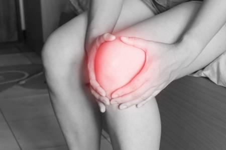Fakta o muskuloskeletálních onemocněních
