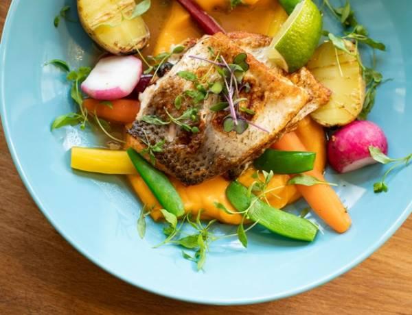 Revma a stravovací návyky